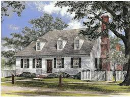 luxury colonial house plans luxury colonial house plans historic plan traditional modern