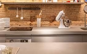 cuisine sur mesure en ligne plan de travail cuisine sur mesure en ligne plan de travail en