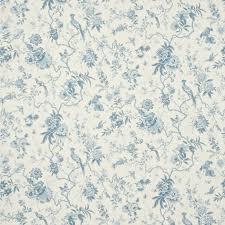 Waverly Upholstery Fabric Decorating Toile Fabric Waverly Upholstery Waverly Toile