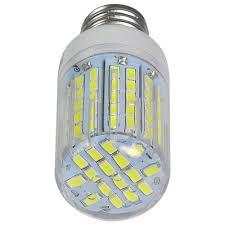 Led Bulb Lights by E27 15w Led Corn Light 96x 5730 Smd Leds Led Bulb Lamp In Cool