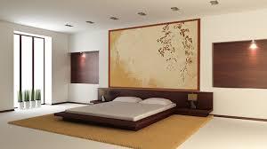 couleur de la chambre décoration chambre d adulte les meilleurs conseils