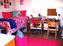 College Student Bedroom Ideas Residence Life Photos College Student Living Room Designs