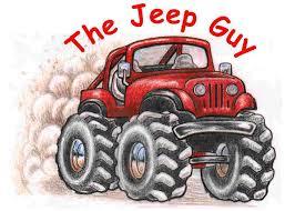 jeep logo drawing jeep logos clip art 34