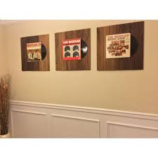fascinating wood panel wall art decor w d holey wood trendy wall