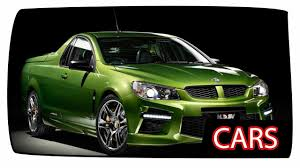 holden maloo gts new holden hsv gts maloo is mad has 577 hp youtube