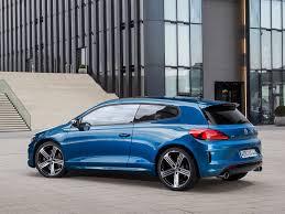 volkswagen scirocco r turbo scirocco r dsg new cars 2017 u0026 2018