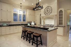 kitchen island with granite top and breakfast bar 5683 shady river dr houston tx 77056 har