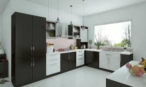 kitchen interior design kitchen on kitchen interior barrowdems