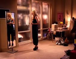chambre gossip bedroom gossip humphrey mirror room style image