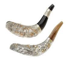 shofar horn for sale yemenite kudu horns for sale shofars shofars