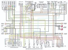 suzuki gsxr wiring diagram suzuki wiring diagrams instruction