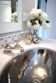 glam bathroom ideas glam bathroom design 56 best ideas for yellow and grey bathroom