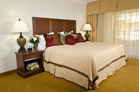 Clearwater Beach Hotels 2 Bedroom Suites Coconut Cove All Suite Hotel Clearwater Beach Fl Booking Com