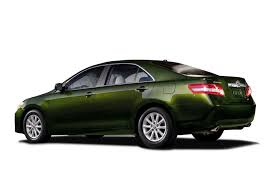 toyota camry 1997 price 2011 toyota camry overview cars com