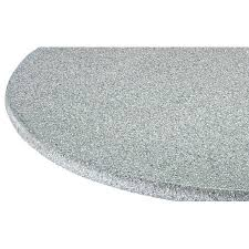 vinyl elasticized table cover granite vinyl elasticized table cover walmart com
