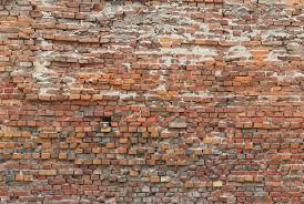 wallpops komar bricklane wall mural reviews wayfair default name