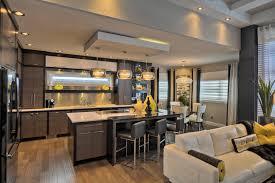 contemporary custom dream home in saskatoon with inspiring