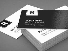 108 best custom business cards images on business card