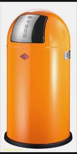poubelle de cuisine 50 litres poubelle de cuisine design nouveau poubelle de cuisine 50 litres 0