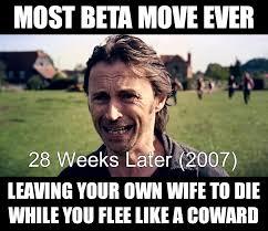 Beta Meme - most beta move ever slave maker move album on imgur