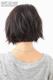 short hairstyles as seen from behind bob hairstyle bob hairstyles from behind luxury best 25 short