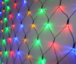 led net lights multi color where roots and wings entwine christmas lights 320 multi colour