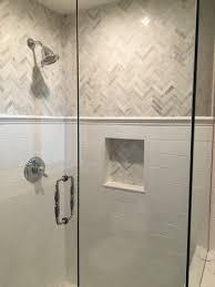 tile bathroom shower design pjamteen com