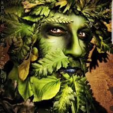 The Woodsman Company The Woodsman Tree Company Home Facebook