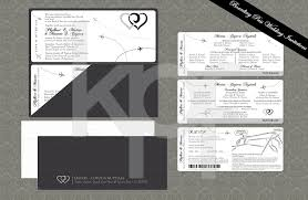 boarding pass wedding invitations is in the air 01 boarding pass wedding invitation kalidad