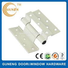 Plastic Pivot Hinge For Shower Door by Plastic Shower Door Hinges Plastic Shower Door Hinges Suppliers