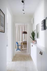 besta ikea cabinet narrow hallway with ikea u0027besta u0027 cabinet creative spaces