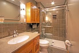 design ideas for small bathroom 20 small bathroom design ideas hgtv inside small bathroom design