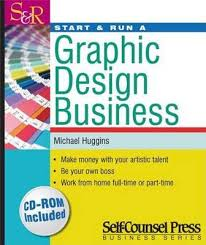 Home Graphic Design Business Start And Run A Graphic Design Business Michael Huggins