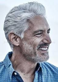 hairstyles for men in their 50 s unique mens s hairstyles hairstyles for men over hairstyle