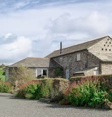 Luxury Cottages Cornwall by Luxury Self Catering Cornwall At Fentafiddle North Cornwall