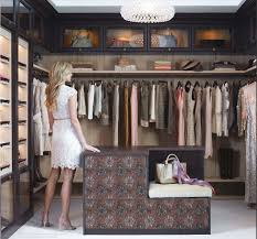 california closets walk in closet home daydreaming home