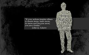 Motivational Quotes For Work Wallpaper Free Motivational Monday Work Hd Powerful Motivational Quotes