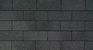 pin iko cambridge dual grey charcoal on pinterest iko traditional 3 tab roofing shingles marathon ultra ar dual
