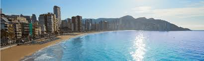 cheap holidays to spain last minute u0026 2018 deals on the beach