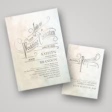 foil sted wedding invitations wedding invitation ideas foil pressed invitations every last detail