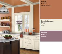 benjamin moore aura paint colour combos for my kitchen for the