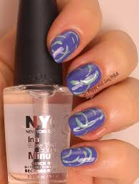 nyc new york color be happy and buy polish
