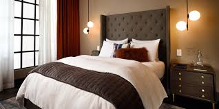 West Elm Bedroom Furniture Sale Will Opening Hotels Help West Elm Sell More Furniture Retailwire