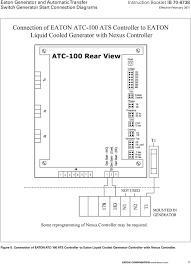 eaton atc 800 wiring diagram eaton wiring diagrams