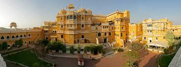 deogarhmahal deogarh mahal luxury heritage hotel in rajasthan