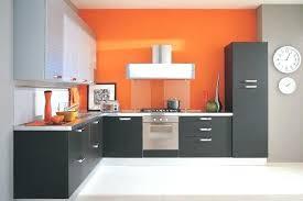 kitchen design layout ideas l shaped l shaped kitchen island kitchen design l shape l shaped