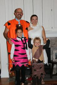 groups costumes for halloween the 71 best images about group halloween costumes on pinterest