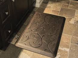 Kitchen Floor Mats Walmart Kitchen Floor Mats Walmart M4y Us