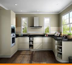 cost of custom kitchen cabinets the kitchen refacing kitchen cabinets cost custom kitchens cabinet