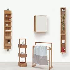 the 25 best wooden bathroom accessories ideas on pinterest